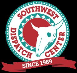 Southwest Dispatch